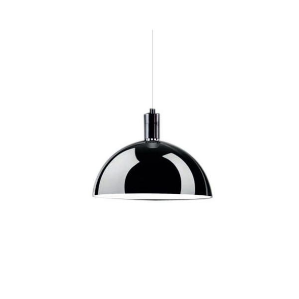 Nemo AM4Z Hanging Lamp