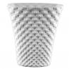 Rosenthal Vibrations Vase White