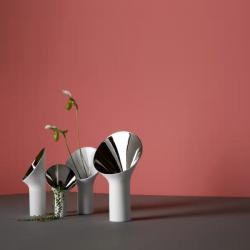 Rosenthal Fondale Vases