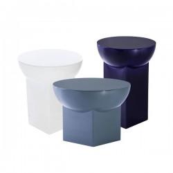 Pulpo Mila Small Table