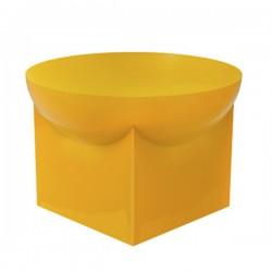 Pulpo Mila Large Table