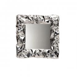 Opinion Ciatti Tab.u Mirror - Wall