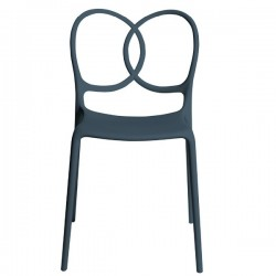 Driade Sissi Chair