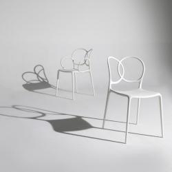 Driade Sissi Chair