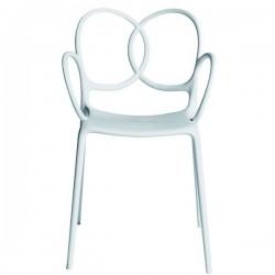 Driade Sissi Armchair