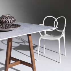 Driade Sissi Chairs