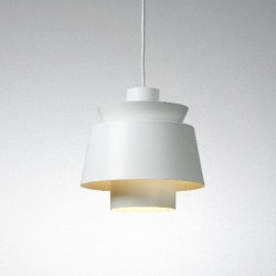 &Tradition Utzon Pendant JU1