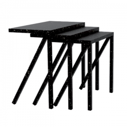 Magis  Bureaurama Table