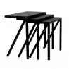 Magis  Bureaurama Table