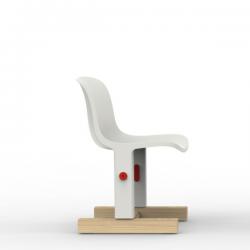 Magis Little Big Chair