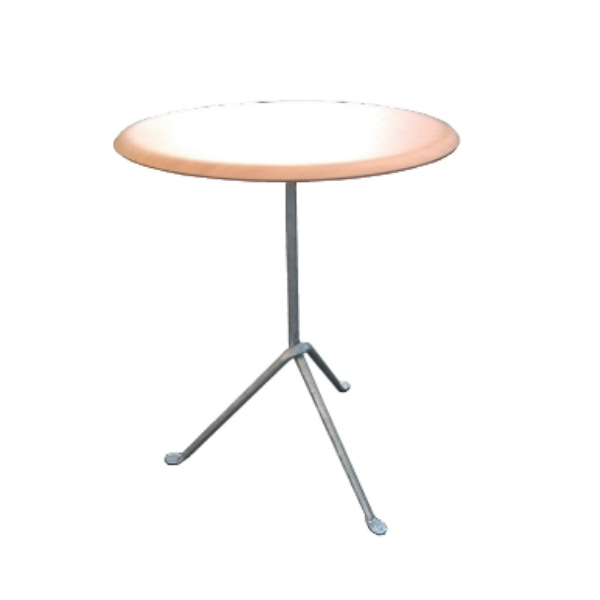 Magis Officina Table Top in beech plywood