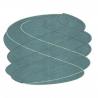 Driade Twist Carpet