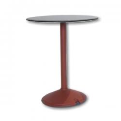 Magis Brut Bistro Table