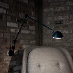 Lightyears AQ01 Table Lamp