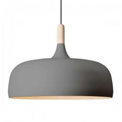 Northern Lighting Acorn Pendant Lamp