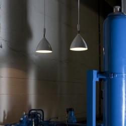 Northern Lighting Dokka Pendant Lamp
