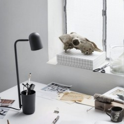 Northern Lighting Buddy Table Lamp