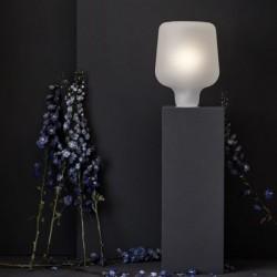 Northern Lighting Say My Name Table Lamp