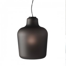 Northern Lighting Say My Name Pendant Lamp