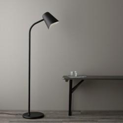 Northern Lighting Me Floor Lamp