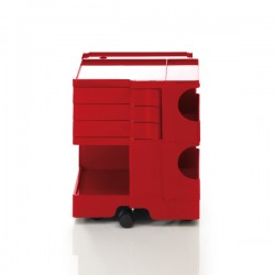 B Line Boby Trolley Small
