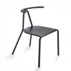 B Line Toro Chair