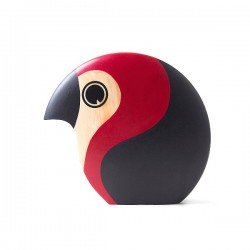 Architectmade Discus Bird