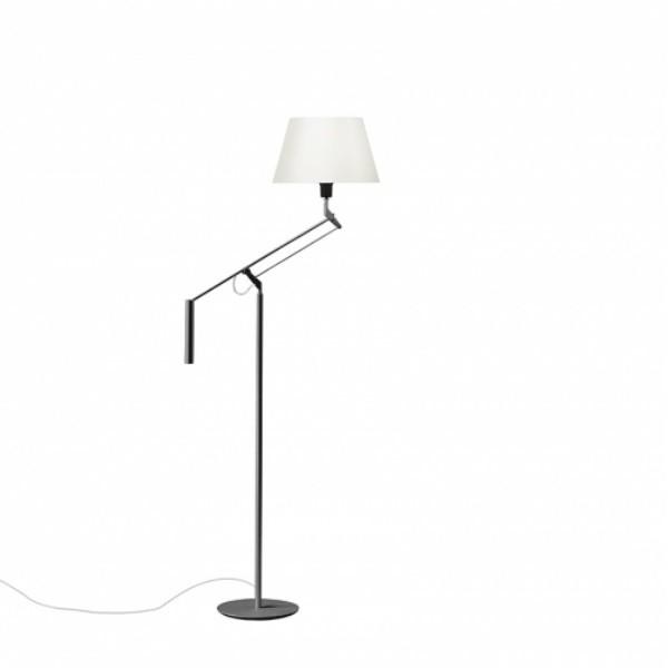 Carpyen Galilea Floor Lamp