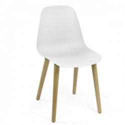 Crassevig Pola Chair