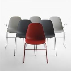 Crassevig Pola Light Chairs