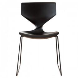 Tonon Quo Chair