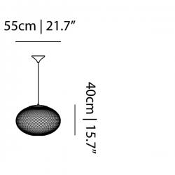 Moooi NR2 Medium