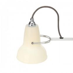 AnglepoiseOriginal 1227 Mini Ceramic Table Lamp