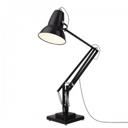 Anglepoise Original 1227 Giant Outdoor Floor Lamp