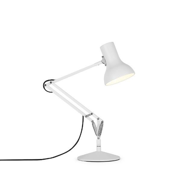 Buy The Anglepoise Type 75 Mini Desk Lamp Questo Design
