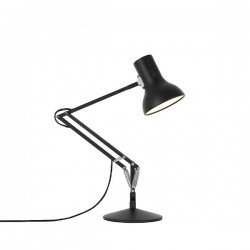 Anglepoise Type 75™ Mini Desk Lamp