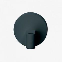Anglepoise Type 75™ Mini Wall Mounted Lamp