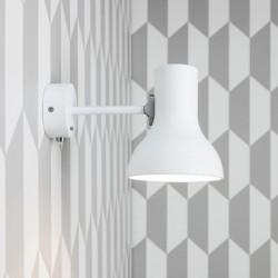 Anglepoise Type 75™ Mini Wall Light