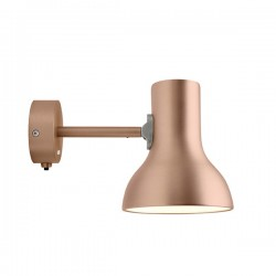 Anglepoise Type 75™ Mini Metallic Wall Light