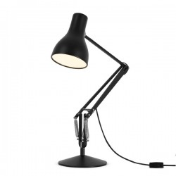 Anglepoise Type 75™ Desk Lamp
