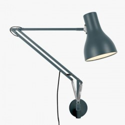 Anglepoise Type 75 Wall...