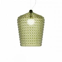 Kartell  Kabuki Hanging Lamp