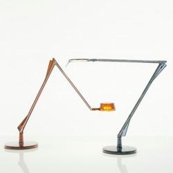 Kartell  Aladin Table Lamp