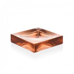 Kartell Boxy Soap Dish