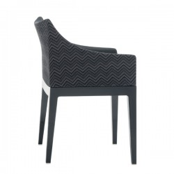 Kartell Madame chair