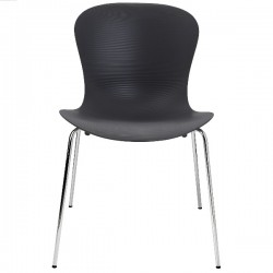 Fritz Hansen Nap Chair