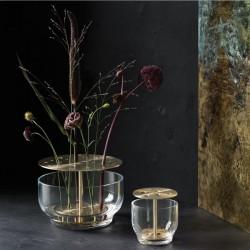 Fritz Hansen Ikebana Vase Small