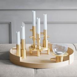 Fritz Hansen Candleholder Large