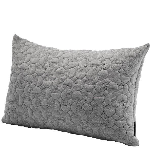 Fritz Hansen Vertigo Cushion Rectangular