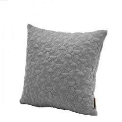Fritz Hansen Vertigo Cushion Square